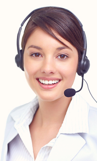 Customer service and support for travelers